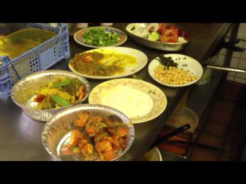 """eastern-spice---chef-cooking-""""sizzler"""""""