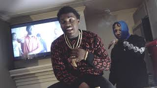 SBA Jango - Forever Aint Forever [Official Music Video] Shot By FrazierProductionsHD