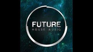 Future House (Tutorial) on Auxy Video