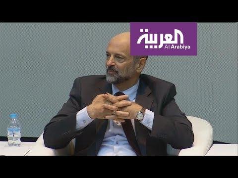 انتقادات حادة للحكومة الأردنية بسبب قانون الضريبة  - 00:53-2018 / 9 / 17