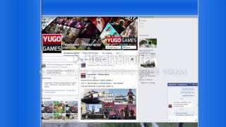 Stranica Yugo Games - Prodaja Igrica - SCAMERI !!!