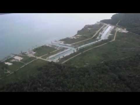 792 Lamanai Lane, Cerros Sands, Corozal District, Belize