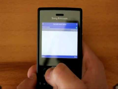Facebook Chat For Mobile