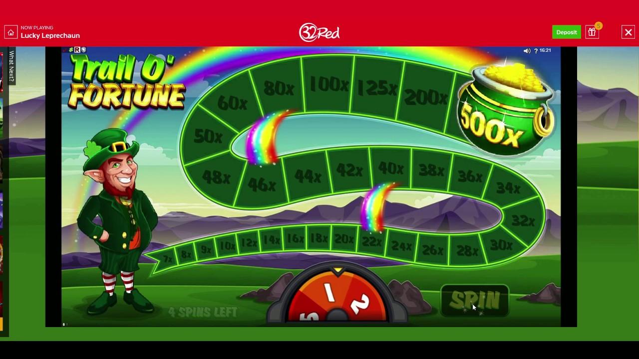 Mobile billing casino