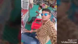 Bhatu Rabari Siwana puresh Rabari mavudi