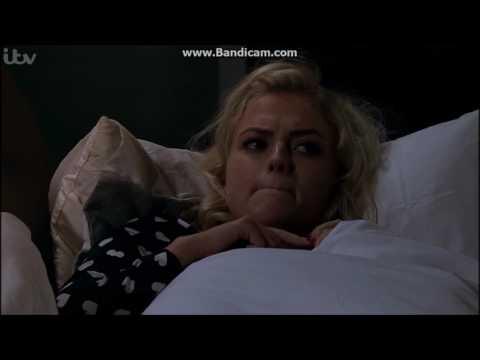 Bethany and Nathan Sleep Together