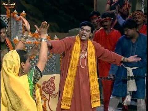 Bum Bhole Bum [Full Song] Neelkanth Dwara...