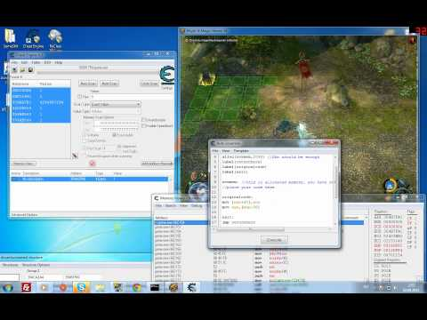 One Hit Kill в Heroes of Might and Magic 6