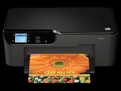 Hp deskjet 3520 PRINT HEAD CLEANING - Not Printing - ⬇️Link in Description  ⬇️