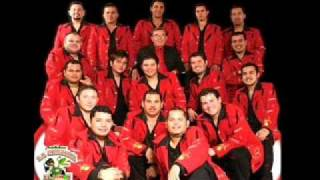 Sones con banda - El Polvorete (Banda El Limon)