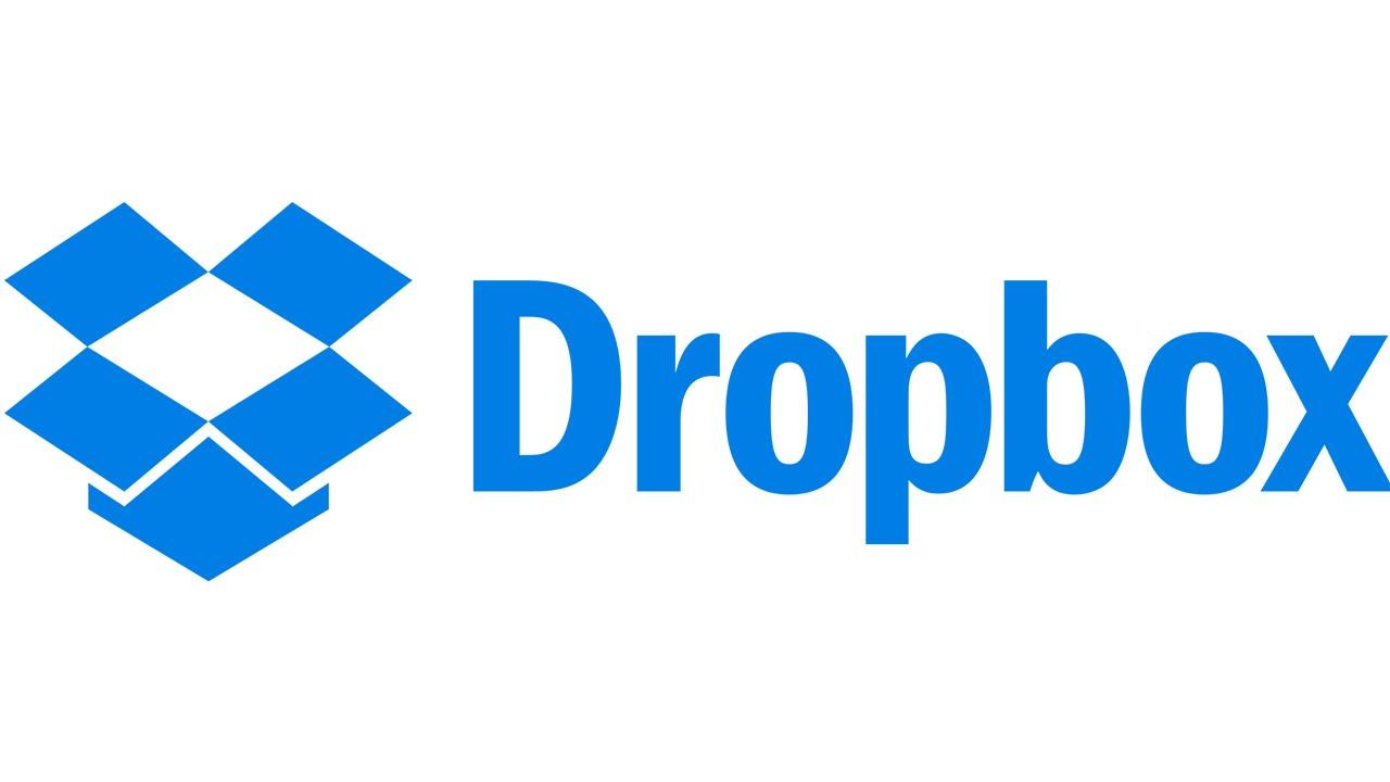 dropbox manual how it works installing dropbox mac and windows rh youtube com Install Dropbox On Mac Using Dropbox On Mac