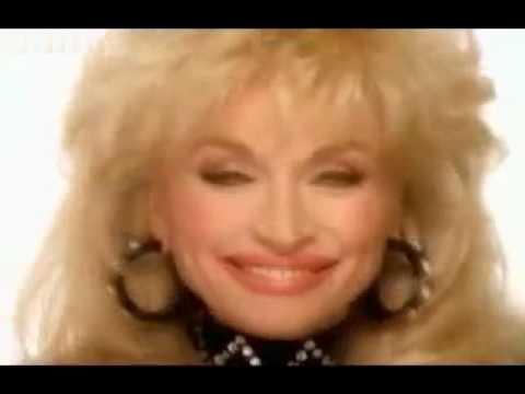Dolly Parton   Straight Talk