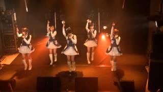 お掃除ユニット 東京CLEAR'S ホームページ http://www.clears.co.jp/ 公...