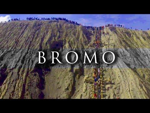 gunung-bromo-2019-|-indahnya-bukit-penanjakan,-pasir-berbisik,-kawah-putih-gunung-bromo,-east-java