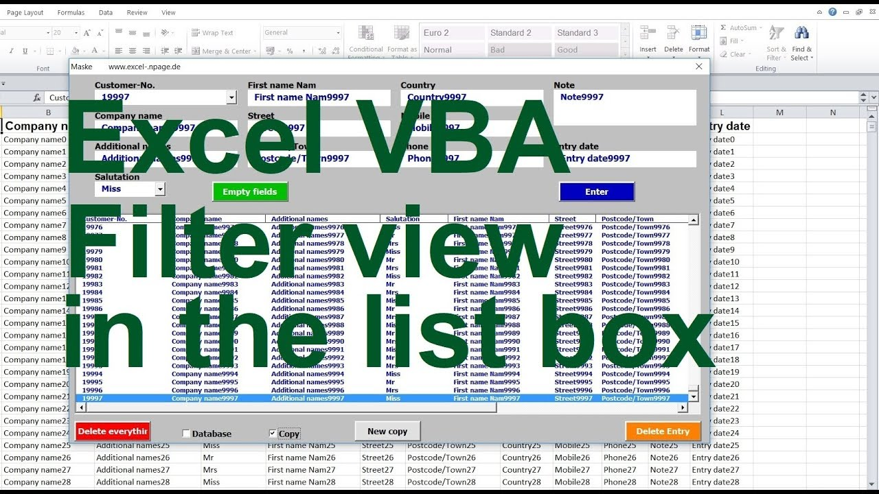 maxresdefault Vba Count Worksheets on