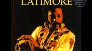 Sunshine Lady   LATIMORE