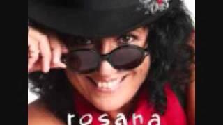 Rosana - Buenos días, mundo