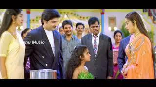 Paal Nila Pachai Nila 1080p HD video song| palayathu Amman Tamil Movie |Meena, Ramki,Divya unni