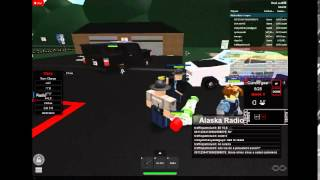 Roblox ASt Abuse at PD