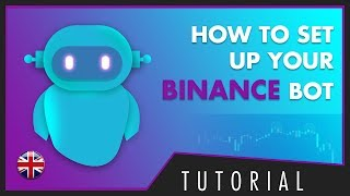 How to use the BEST trading bot for CRYPTOS in a few minutes ?
