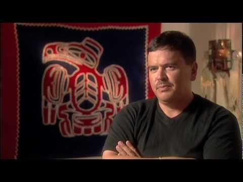 Excerpt-Ravens and Eagles Season 2 -- Episode 4: Haida Jewelers
