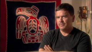 Excerpt-Ravens and Eagles Season 2 -- Episode 4: Haida Jewelers