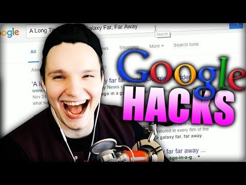 lustige browsergames