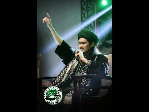 Mafia Sholawat Gus Ali Nonstop Padang Bulan