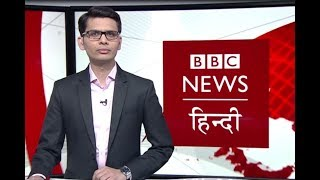 Sri Lanka: 'International network' linked to bombings। BBC Duniya with Siddhanath (BBC Hindi)