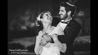 Professional Wedding Photography In Israel
