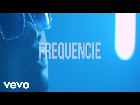 VIDEO: Frequencie – Hustle Hard Ft. Sean Tizzle & Vector (Prod. Krizbeatz)
