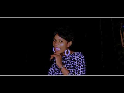 HAPPY MLINGA  - MWAGA ( Official Music Video )
