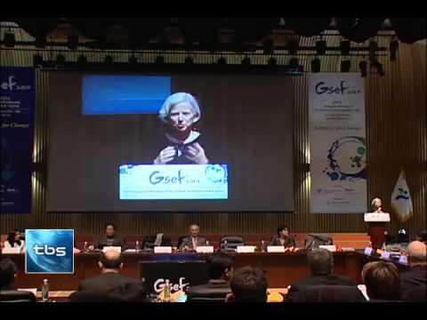 1  국제사회적경제 창립총회 개최마스터