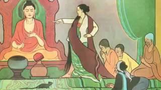 Jayamangala Gatha Original Version wmv