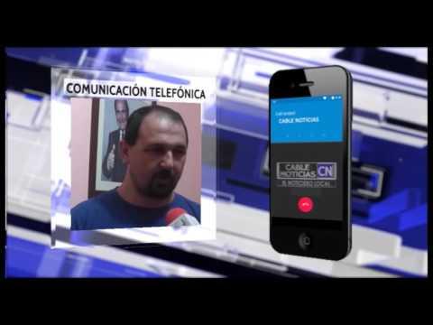EDIL JUAN SERRES - PROPUESTA DEL PARTIDO COLORADO