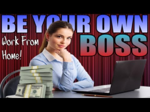 WEEKLY PAID Work Available! Work At Home Jobs Legitimate Work From Home Jobs   Grow With Garrett