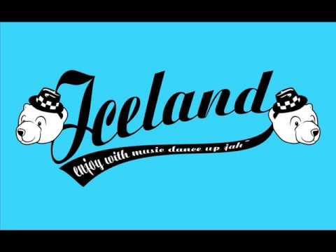 IceLandSka - cerita semalam