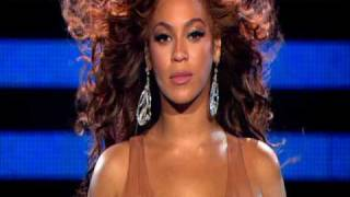 he loves me live the beyonce experience live 2007