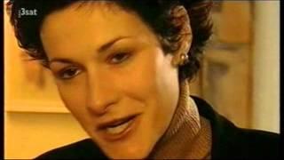 Marijana Mijanovic - Il Trionfo 2003 in Zurich - Trailer (in German)
