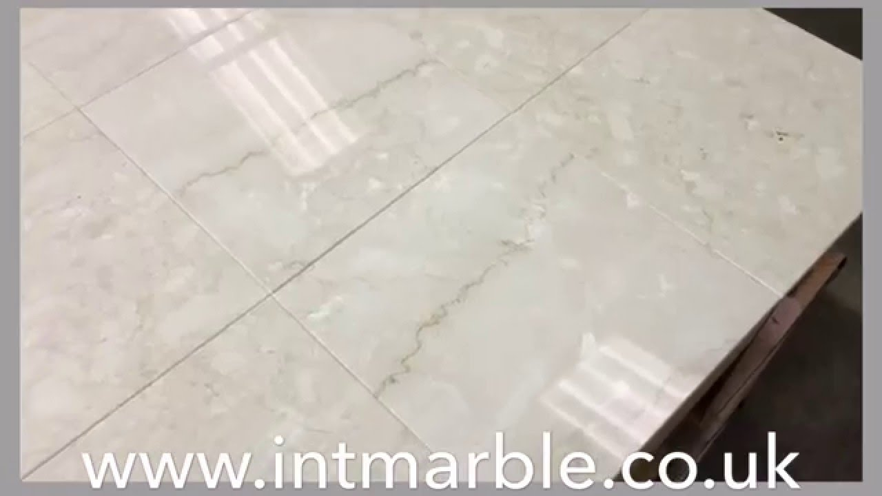 Marble tile botto select marble flooring 12x12 youtube marble tile botto select marble flooring 12x12 dailygadgetfo Image collections
