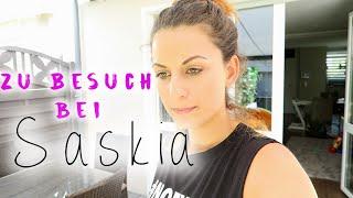 Everyday life: Zu Besuch bei Saskia | Familienleben | Filiz