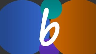 Blogy.co - Build #your blog!