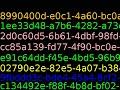 521b049a-c862-42ab-bf17-89de748e5f2f