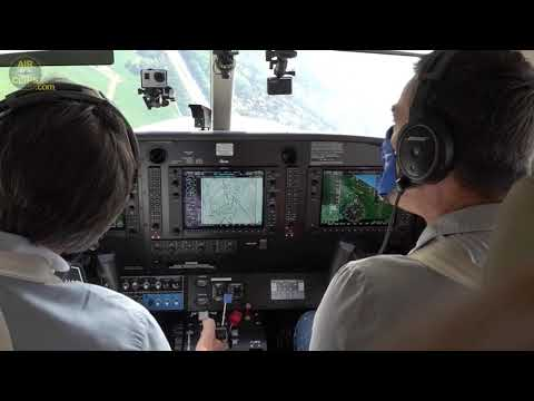 bank-angle!-amazing-quest-kodiak-stol-landing-demonstration-in-mönchengladbach!-[airclips]