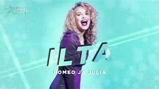 Ilta - Romeo ja Julia (Tähdet, tähdet)