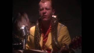 Reverend Horton Heat - Wiggle Stick