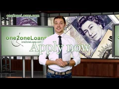 1 Year Instant Payday Loans- 12 Month Loans For Bad Credit- Quick Installment Loans from YouTube · Duration:  3 minutes 31 seconds