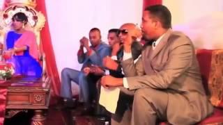 AHMED RASTA DARDAARAN HEESTI FARXIYO KABAYARE NEW SOMALI MUSIC HD VIDEO  2013