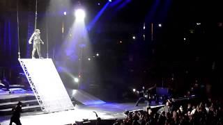 Usher - Monstar