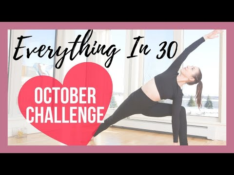 new-october-yoga-challenge-and-calendar!